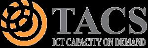 ICT Vacatures bij TACS - ICT CAPACITY ON DEMAND in Hilversum logo