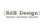 RdH Desgin