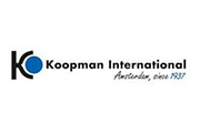 Koopman International