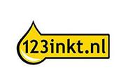 123 inkt