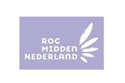 ROC NL
