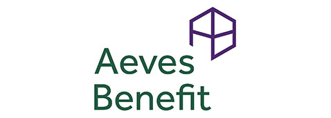 Aeves benevit