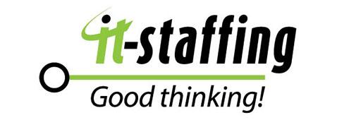 IT-Staffing